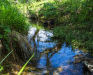 Foto 25 exterieur - Vakantiehuis Forest Escape, Lovinac