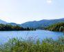 Foto 19 exterieur - Vakantiehuis Forest Escape, Lovinac