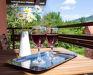 Foto 2 interieur - Vakantiehuis Forest Escape, Lovinac