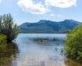 Foto 26 exterieur - Vakantiehuis Forest Escape, Lovinac