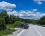 Foto 27 exterieur - Vakantiehuis Forest Escape, Lovinac
