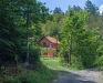 Foto 15 exterieur - Vakantiehuis Forest Escape, Lovinac