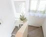 Foto 6 interieur - Vakantiehuis Forest Escape, Lovinac