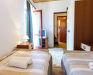 Foto 11 interieur - Vakantiehuis Forest Escape, Lovinac
