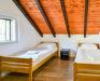 Foto 16 interieur - Vakantiehuis Villa Velebita, Gračac