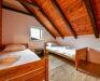 Foto 24 interieur - Vakantiehuis Villa Velebita, Gračac