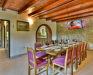 Foto 12 interieur - Vakantiehuis Villa Velebita, Gračac