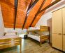 Foto 20 interieur - Vakantiehuis Villa Velebita, Gračac