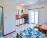 Foto 3 interieur - Appartement Ankica, Pag Mandre