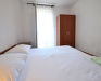 Foto 7 interieur - Appartement Ankica, Pag Mandre