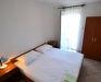 Foto 6 interieur - Appartement Ankica, Pag Mandre
