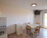 Foto 4 interieur - Appartement Ankica, Pag Mandre