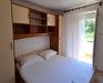 Foto 5 interieur - Appartement Ankica, Pag Mandre