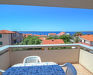 Appartement Ankica, Pag Mandre, Zomer