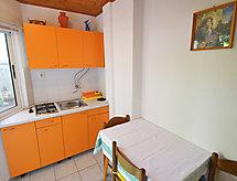 Pag/Pag - Apartamenty Tino