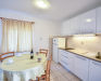 Foto 3 interior - Apartamento Venus, Pag Povljana