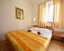 Foto 6 interior - Apartamento Ante, Pag Povljana