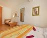 Foto 7 interior - Apartamento Ante, Pag Povljana