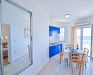 Foto 4 interieur - Appartement Ante, Pag Povljana