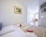 Foto 2 interieur - Appartement Ante, Pag Povljana