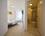 Foto 5 interieur - Appartement Ante, Pag Povljana