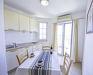 Foto 3 interieur - Appartement Ante, Pag Povljana