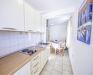 Foto 6 interieur - Appartement Ante, Pag Povljana