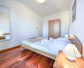 Foto 5 interior - Apartamento Sirius, Pag Povljana