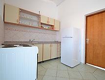 Pag/Povljana - Apartment Antun