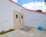 Foto 24 exterieur - Appartement Melandura, Pag Dinjiška