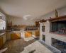 Foto 25 exterieur - Appartement Melandura, Pag Dinjiška