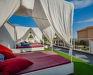 Foto 20 exterieur - Appartement Marija, Pag Dinjiška