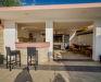 Foto 41 exterieur - Vakantiehuis Melandura, Pag Dinjiška