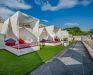 Foto 35 exterieur - Vakantiehuis Melandura, Pag Dinjiška