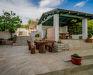 Foto 40 exterieur - Vakantiehuis Melandura, Pag Dinjiška