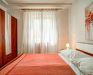 Foto 6 interieur - Appartement Marija, Pag Dinjiška