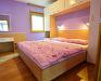 Image 11 - intérieur - Maison de vacances Barbara, Starigrad-Paklenica