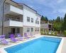 Image 17 extérieur - Maison de vacances Barbara, Starigrad-Paklenica
