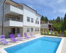 Foto 10 exterieur - Appartement Barbara, Starigrad-Paklenica