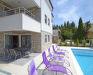 Foto 12 exterieur - Appartement Barbara, Starigrad-Paklenica