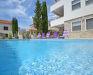 Foto 13 exterieur - Appartement Barbara, Starigrad-Paklenica