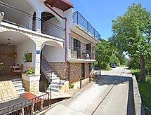Starigrad-Paklenica - Apartamenty Mara