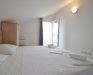 Foto 9 interieur - Appartement Apartmani Tota, Starigrad-Paklenica