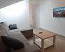 Foto 4 interieur - Appartement Apartmani Tota, Starigrad-Paklenica