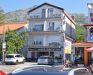 Foto 12 exterieur - Appartement Apartmani Tota, Starigrad-Paklenica