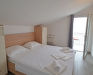 Foto 8 interieur - Appartement Apartmani Tota, Starigrad-Paklenica