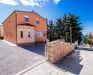 Foto 17 exterieur - Appartement Sanja, Starigrad-Paklenica
