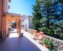 Foto 20 exterieur - Appartement Sanja, Starigrad-Paklenica