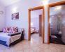 Foto 6 interieur - Appartement Sanja, Starigrad-Paklenica