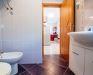 Foto 10 interieur - Appartement Sanja, Starigrad-Paklenica